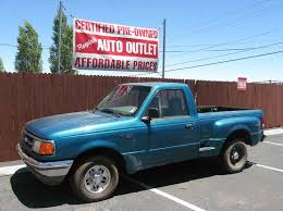 green ford ranger green ford ranger in arizona for sale used cars on buysellsearch