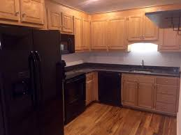 valley lighting ansonia ct 83 cottage ave 101 for rent ansonia ct trulia