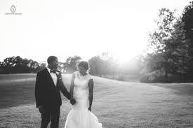 Wedding Venues In Memphis Wedding Reception Venues In Memphis Tn The Knot
