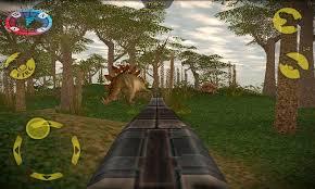 carnivores dinosaur apk carnivores dinosaur hd for android apk