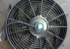 electric radiator fans 16 electric curved blade radiator fan electric curved blade