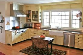 appealing french country style kitchen islands white stained