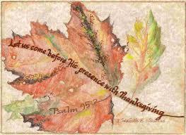 thanksgiving pencils thanksgiving jpg