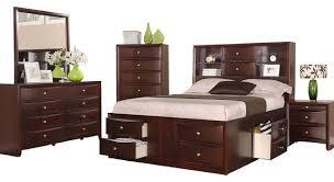 queen size bedroom set with storage queen size bedroom sets with storage photos and video