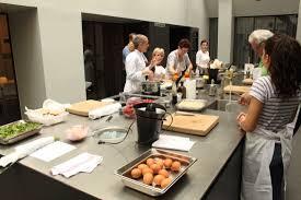 cuisine attitude cuisine attitude l atelier cuisine by cyril lignac sortiraparis com