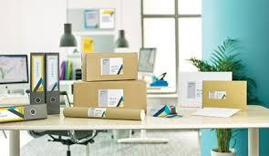 bureau vallee epagny fourniture de bureau et papeterie pas cher bureau vallée