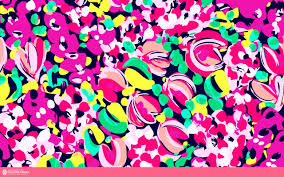 lilly pulitzer backgrounds wallpaper 1280x800 45282
