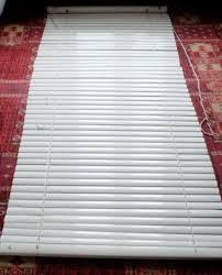 venetian blinds 120 5cm x 208cm in leith edinburgh gumtree