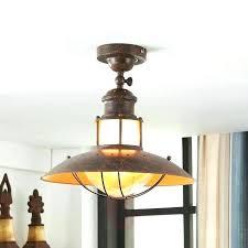 large rustic ceiling fans large rustic ceiling fans indoor outdoor rustic copper ceiling fan