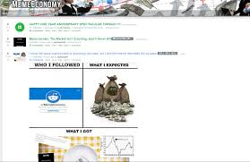 Meme Insider - meme stock market crash memes are selling like hotcakes on r