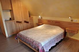 chambres d hotes 19鑪e 葡萄園酒店 皮埃爾 亞當酒莊 法國阿莫施威爾 2018 19 年優惠價twd