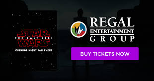 opening night fan event star wars the last jedi star wars the last jedi opening night fan event movie trailer more