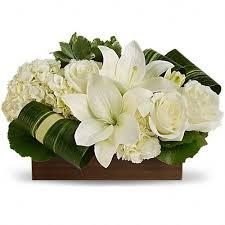 sending flowers internationally the 25 best send flowers internationally ideas on