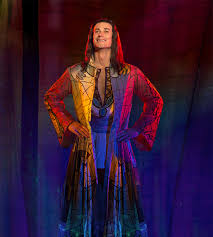 Phantom Opera Halloween Costumes 2015 2016 Broadway Bass Season U2013 Stage Door