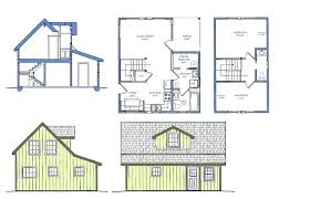 small home plans free house blueprints free home blueprints free tiny home plans free