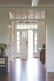 Window Technology 71 Best Kitchen Inspiration Images On Pinterest Casement Windows