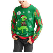 sweater walmart t rex sweater vest s sweater walmart com