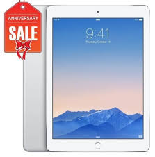 best black friday deals on refurbished apple ipads apple ipad air 2 64gb wi fi 9 7in silver ebay