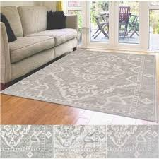 7x10 Rugs Area Rug Superb Rug Runners Red Rugs On 7 10 Area Rug