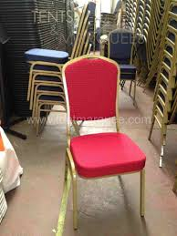 chair tents tents and marquees nigeria sale banquet chairs tables and
