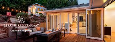 california patio san juan capistrano new homes for sale fullerton orange real estate anaheim hills