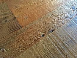 reclaimed wood floors dallas winsome fabulous floor and decor