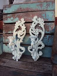 Candelabra Wall Sconces 26 Best Sconce Redo Images On Pinterest Kitsch Darts And Wall