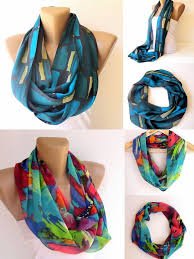 the 25 best wholesale scarves ideas on how to tie