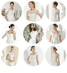 19 short sleeve wedding dresses belle u0026 chic