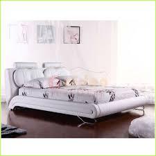 Italian Leather Bedroom Sets Modern Italian Leather Bedroom Set Faux Leather Bed Buy Faux