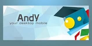 android emulator for mac andy android emulator for pc mac i emulatordesk