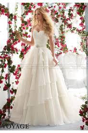 Cheap Online Wedding Dresses 63 Best Mori Lee Wedding Dresses 2016 Images On Pinterest