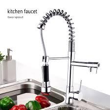 aliexpress com buy modern luxury kitchen faucet torneira cozinha
