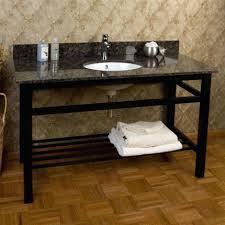 vanities lutezia 28 inch console lavatory sink console basin