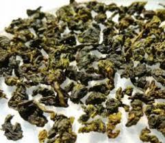 Teh Oolong manfaat teh oolong bagi kesehatan