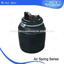 lexus rx300 air suspension lexus gx460 lexus gx460 suppliers and manufacturers at alibaba com