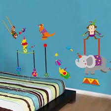 Kid Chat Rooms by Kids Room Very Best Chat Room For Kids Sample Ideas Omegle For