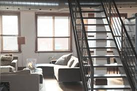 home decoration photos interior design free images wood home decoration loft property living room