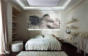 White Bedroom Furniture Ikea Simple Ikea White Bedroom Furniture Set Home U0026 Decor Ikea Best