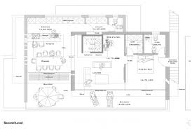 Lighthouse Home Floor Plans by The Lighthouse 65 By Ar Design Studio
