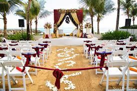 Wedding Venues In Puerto Rico San Juan Puerto Rico Wedding Venues Tbrb Info