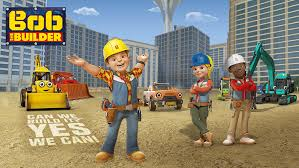 bob builder pbs kids programs pbs parents pbs