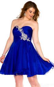 414 best full figure fashion images on pinterest plus size