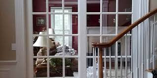 Building Interior Doors Monks Home Improvements And Painting In Morristown Nj