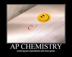 Funny Chemistry Memes - deviantart more like ap chemistry demotivator by susuwatari14