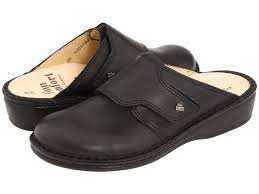 Comfort Sandals For Women Finn Comfort Shoes Women Shipped Free At Zappos