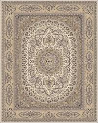 Bathroom Rugs And Mats Bedroom Marvelous Dorm Room Rugs 8x10 Anti Fatigue Kitchen Mats