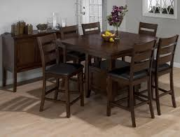 dining room furniture phoenix mor furniture phoenix az dining room