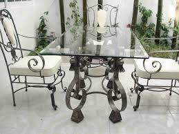 Iron Bistro Table Set Table Cast Iron Outdoor Bistro Table Beautiful Cast Iron Patio