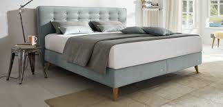 Schlafzimmer Ruf Betten Mio Kt Kn Ruf Betten